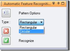 pattern option2