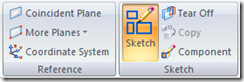 Simplift tools1