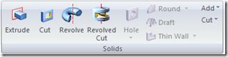 Simplift tools2
