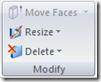Simplift tools3