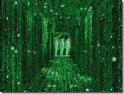 Matrix_Neo_realises_1024