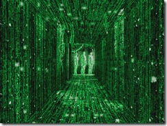 Matrix_Neo_realises_1024