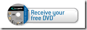 Free DVD trial